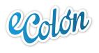 eColón Logo