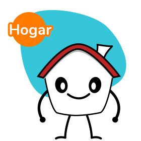 Siniestros Hogar