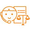 Servicio de Asistencia Legal y Tributaria