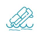 Seguro de comercio cubre daños por agua