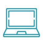 Seguro de comercio cubre daños en equipos electrónicos