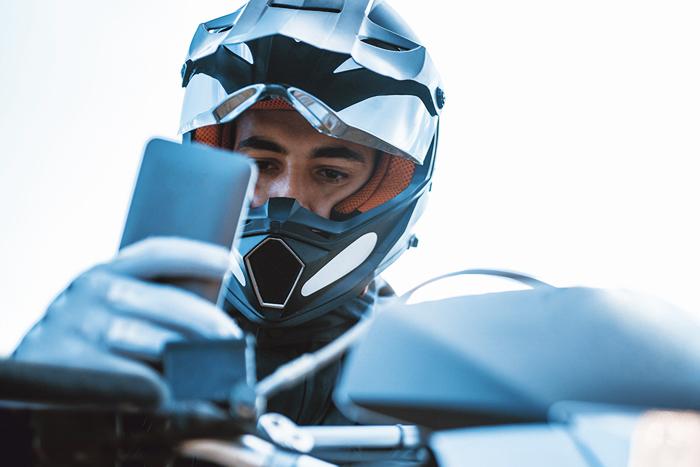 cómo elegir correctamente el seguro de moto