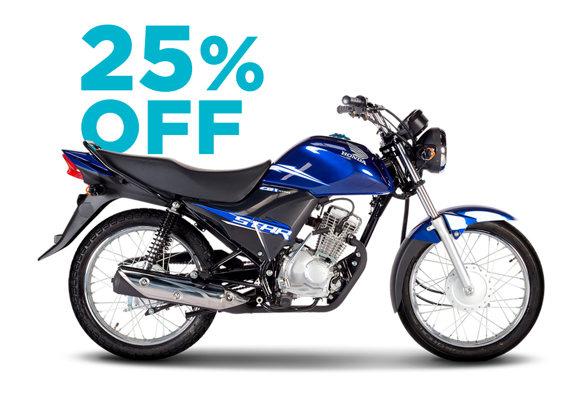 Seguro de moto desde $249