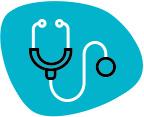 Sistema de reembolso de gastos médicos